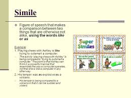 alliteration the repetition of consonant sounds at the