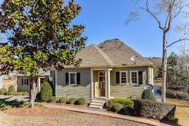 32 cottage loop dadeville al 36853 us lake martin real estate