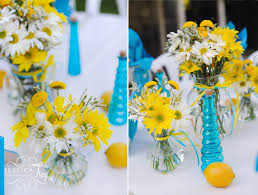 Light Blue And Grey Room Images Amp Pictures Becuo by Sky Blue And Yellow Wedding Theme Best Ideas About Sky Blue