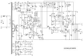 electrical wiring diagrams for dummies pdf gandul 45 77 79 119