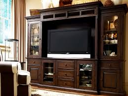 living room cabinets with doors living room cabinets with doors home design ideas