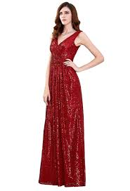 prom dresses under 100 the dress outlet