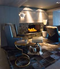 book la sivoliere in courchevel hotels com