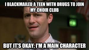 Glee Meme - glee memes google search glee pinterest glee memes and