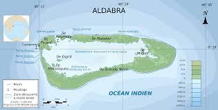 Seychelles Map File Aldabra Islands Seychelles Fr Svg Wikimedia Commons