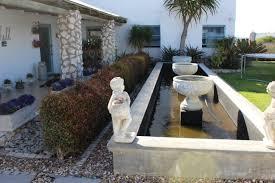 Bedroom Water Feature Stunning 6 Bedroom Family Home U2013 Properties For Sale In Jacobsbaai