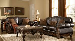 Modern Leather Living Room Furniture Sets Living Room Stunning Idea Leather Living Room Sets Innovative