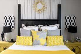 yellow and gray room stunning yellow and gray room contemporary best inspiration home