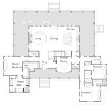 coastal homes plans house plans with porch across front porches and basement soiaya