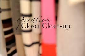 closet clean up cupcakes u0026 cashmere