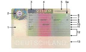 can you name those countries on schengen visa travel stack exchange