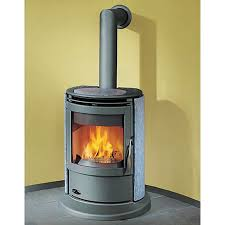 Vermont Soapstone Stoves Rika Esprit Epa Stove Discontinued By Obadiah U0027s Woodstoves