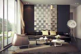 captivating living room wall ideas indoor feature wall ideas feature wall ideas captivating indoor