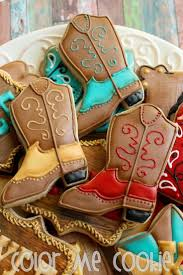 3183 best cookies images on pinterest decorated cookies cookie