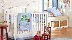 Hungry Caterpillar Nursery Decor Hungry Caterpillar Nursery Decor Palmyralibrary Org