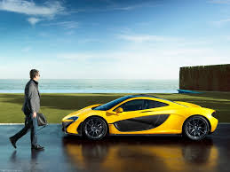 mclaren p1 crash test mclaren p1 laptimes specs performance data fastestlaps com