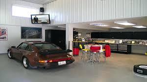 89dream garage designs dream design and construction u2013 venidami us