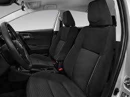 Audi Q5 60k Service - new corolla im for sale in north attleboro ma