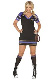 Size Women Halloween Costumes 14 Costumes Images Size Halloween