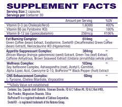 amazon com liporidex plus weight loss supplements w green coffee