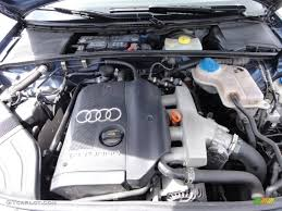 turbo audi a4 1 8 t tag for audi a4 cabriolet 1 8 t pictures 2004 audi a4 cabriolet