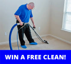 can i use carpet cleaner on upholstery nationwide cleaning and maintenance services carpet and upholstery