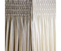 joyous kitchen curtains designs n cordial curtain styl for curtains styles different types together
