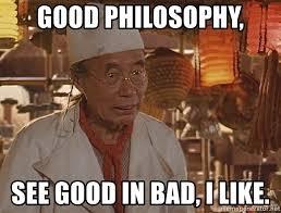 Fifth Element Meme - mr kim fifth element meme generator
