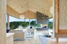 home design house here are the winners of architect s newspaper s 2017 best of design