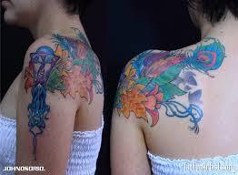 margarita jpg tattoo artists org