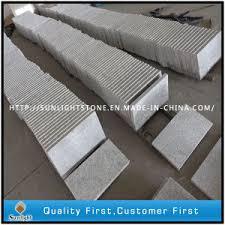 china flamed polished kashmir white granite flooring tiles for