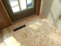 provenza antico relic wood floor grey hardwood flooring wood