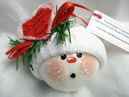 442 best snowmen images on snow decorative paintings