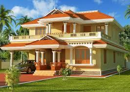 elevation archives home design decorating remodeling ideas