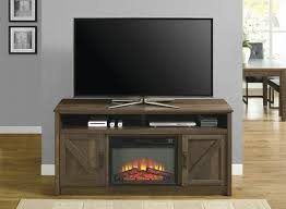 Menards Electric Fireplace Whalen 60 Farmstead Electric Fireplace Entertainment Center At