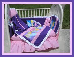 bedding sets for baby girls latest toddler bedding sets for girls u2013 house photos