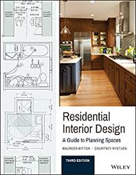 Human Dimension And Interior Space A Source Book Of Design
