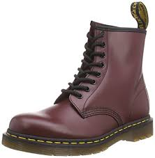 s boots amazon uk dr martens unisex adults 1460 ankle boots amazon co uk shoes