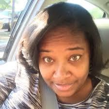 black hair salons in phoenix az sa nia salon 165 photos 71 reviews hair salons 4302 e ray