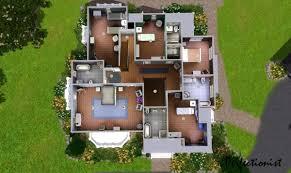 Stilt House Designs Sims 4 House Blueprints Education Photography Com