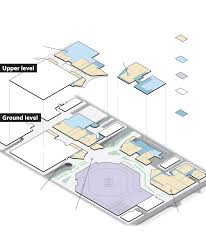 Grand Arena Grand West Floor Plan by New High Rise Hotel Condo Project Going Up Next To Sacramento U0027s