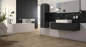 bad fliesen braun wohndesign 2017 cool coole dekoration creme braunes wohnzimmer