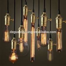 find more led bulbs u0026 tubes information about led edison bulbs