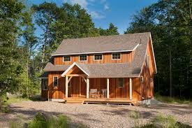 Home Design Articles Building Green Homes Home Decor
