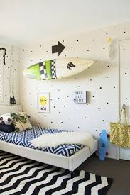 Kids Bedroom Rock Wall 120 Best Boys Bedroom Ideas Images On Pinterest Boy Bedrooms