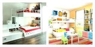 mezzanine chambre enfant lit pour 2 enfants lit pour 2 enfants mezzanine chambre enfant lit
