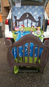 Toy Story Home Decor Best 20 Toy Story Bedding Ideas On Pinterest Toy Story Bedroom