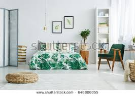 Bookcase Lamps Bookcase Stock Images Royalty Free Images U0026 Vectors Shutterstock
