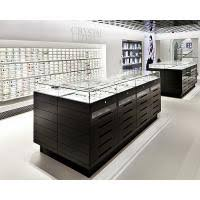 Jewellery Cabinets For Sale Buy Glass Shop Display Jewellery Cabinets Jewellery Shop Retail