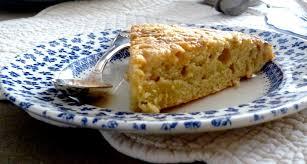 tarte bressane cuisine de tous les jours